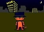 【怪盗ロワイニャン】第10回むりげー参加ゲーム