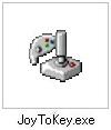 JoyToKey